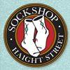 Sockshop Haight St.