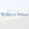 Wolfeton Manor