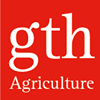 GTH - Agriculture & Sedgemoor Auction Centre - Greenslade Taylor Hunt