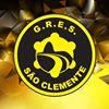 O Clementiano - São Clemente