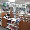 Towne Pharmacy