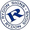 Rydon Signs Ltd