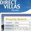 Direct Villas Florida