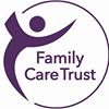 Family Care Trust