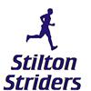 Stilton Striders Running Club