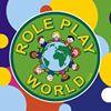 Role Play World Salisbury