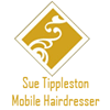 Sue Tippleston Hair