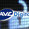AVC Digital