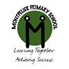 Montpelier Primary School