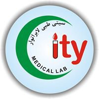 City Medical Laboratory