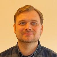 Klangmassage & Biodynamisk Kranio-Sakral Terapi ved Robert Skovmose