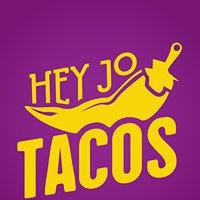 Hey jo Tacos