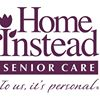 Home Instead Senior Care Basildon