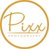 Pixx Photography & Media