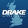 Drake International UK
