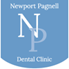 Newport Pagnell Dental Clinic