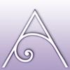 A.N.G Creative Design