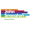 John Smeaton Leisure Centre