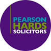Pearson Hards Solicitors