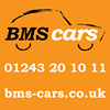 BMS Cars - Garage services & Car Sales in the Chichester area