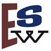 Electric Sign Workshop