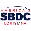 Louisiana SBDC Northwest Central Region