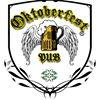 OktoberFest Pub thumb