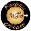 Baristas Coffee House