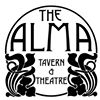 Alma Tavern & Theatre