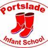 Portslade infant school