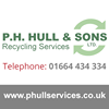 P.H. Hull & Sons LTD