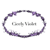 Cicely Violet