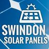 Swindon Solar Panels