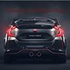 Yeomans Honda Bognor Regis