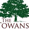 Towans Residential Care Home