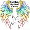 Cwmbran Spiritual Centre