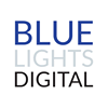 Blue Lights Digital Ltd