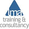 LMA Training & Consultancy