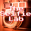 The Selfie Lab Photobooth