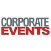 Corporate Events thumb