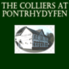 The Colliers at Pontrhydyfen