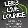 Lees Live Lounge