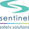 Sentinel Safety Solutions Ltd