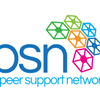The Peer Support Network