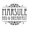 Marsule Bed and Breakfast
