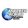 Another World Adventure Centre
