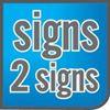 Signs2Signs ltd
