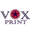 VoxPrint