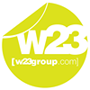 W23 Group - Graphic Design, Media and Print