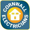 Cornwall Electricians